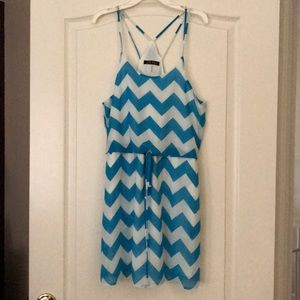 Dresses & Skirts - Perfect dress for summer!